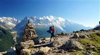 CONSEIL : Réussir sa randonnée