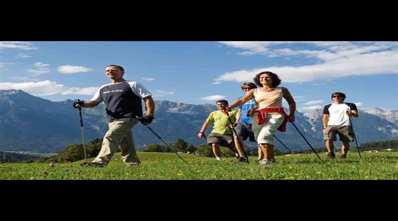 ENQUÊTE : Comment améliorer la vie du randonneur ?