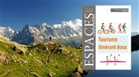 ITINÉRANCE  : « Tourisme itinérant doux »