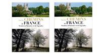 LIVRE : Sur les chemins de France