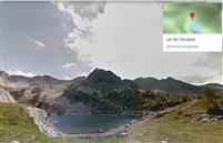 MERCANTOUR : Des randonnées virtuelles à visiter