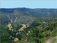 MOBILITÉ DOUCE : Visiter à pied les Grands Sites de France