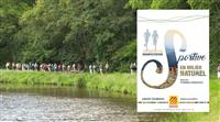 Organiser une manifestation sportive en milieu naturel
