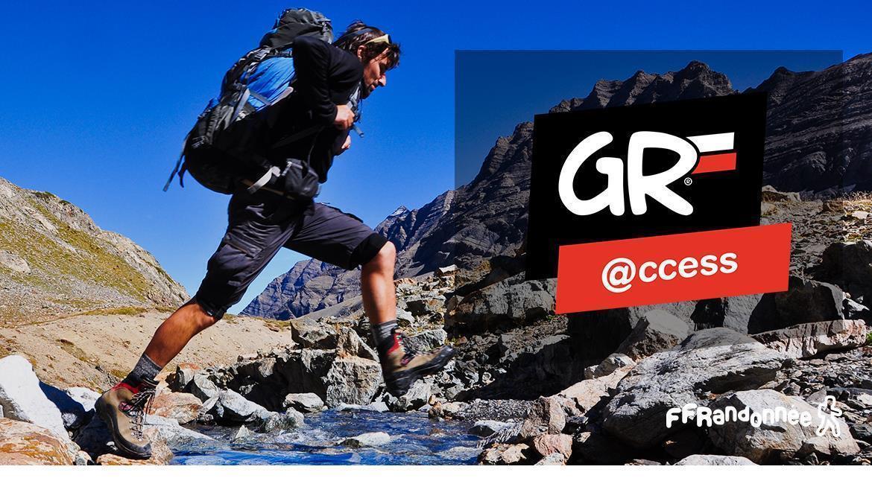 L'abonnement numérique GR @ccess s'enrichit